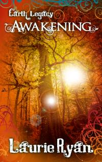 Awakening, book 0 - Published on Oct, 2020