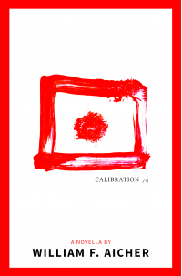 Calibration 74