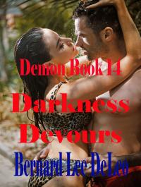 Demon 14: Darkness Devours