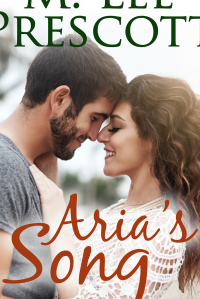 Aria's Song - Published on May, 2021