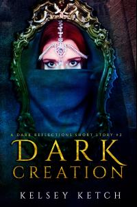 Dark Creation