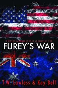 Furey's War - Published on Feb, 2021