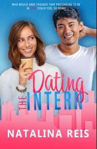 Dating the Intern