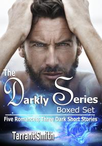 The Darkly Series Boxed Set