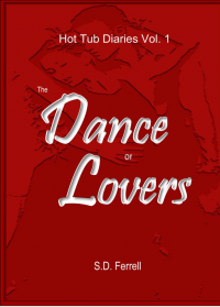 The Dance of Lovers - Published on Nov, 2019