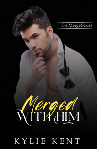 Merged With Him - Published on Nov, 2020