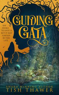 Guiding Gaia