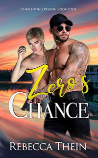 Zero's Chance - Published on May, 2021