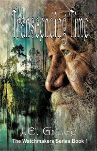 Transcending Time - Published on Apr, 2021