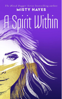 A Spirit Within