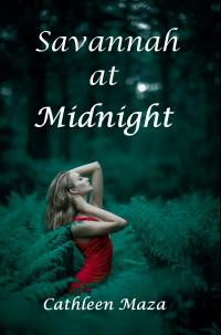 Savannah at Midnight