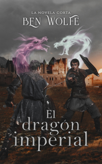 El dragón imperial