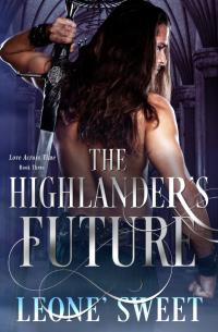 The Highlander's Future