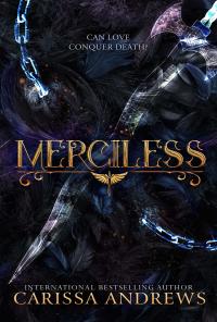 Merciless - Published on Feb, 2020
