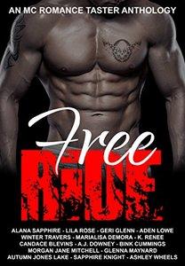 Free Ride: An MC Romance Taster Anthology