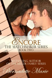 Encore (The Matchmaker Series Book 2)
