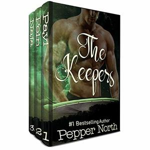 The Keepers Collection