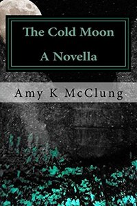 The Cold Moon: Mitchell's Novella (The Parker Harris Series Book 4)