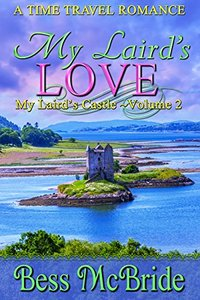 My Laird's Love (My Laird's Castle Book 2)