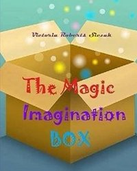 The Magic Imagination Box