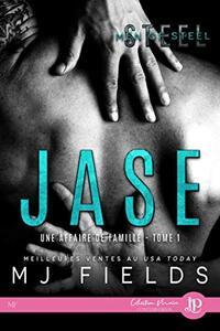 Jase: Une affaire de famille #1 (French Edition)