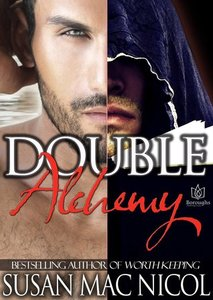 Double Alchemy (Double Alchemy, #1) - Published on Mar, 2014