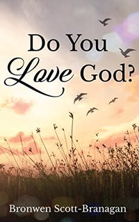 Do You Love God?