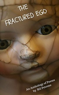 THE FRACTURED EGO