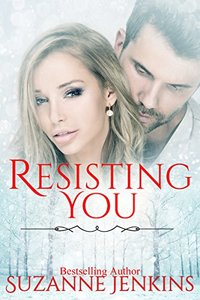 Resisting You (Bittersweets Book 5)