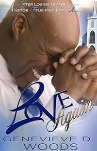 Love Again (The Endless Love Series Book 1)