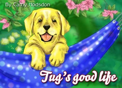 Tug's Good Life