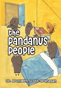 The Pandanus People