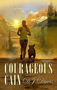 Courageous Cain