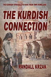 The Kurdish Connection