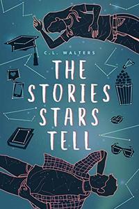 The Stories Stars Tell
