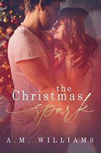 The Christmas Spark