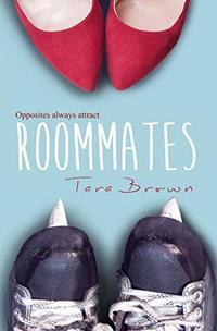 Roommates: Puck Buddies Series