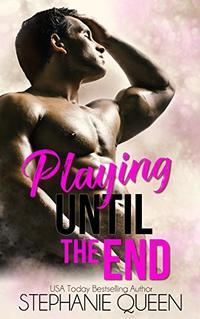 Playing Until the End - Published on Sep, 2019