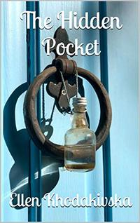 The Hidden Pocket