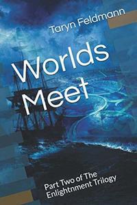 Worlds Meet (The Enlightenment)