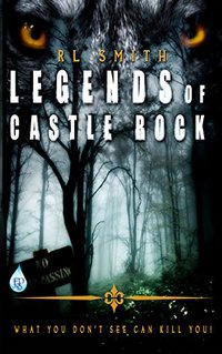 Legends of Castle Rock