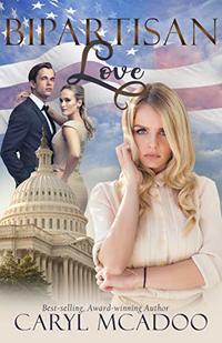 Bipartisan Love (Companion Book Book 5)