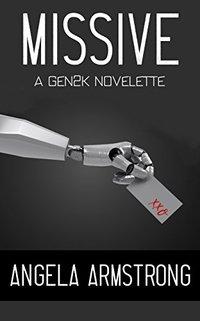 Missive: A Gen2K Novelette - Published on Nov, 2017