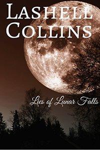 Lies of Lunar Falls - Published on Jan, 2015
