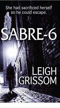 SABRE-6
