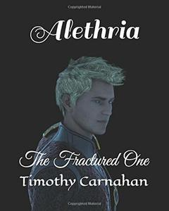 Alethria: The Fractured One - Published on May, 2020