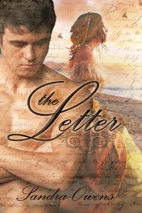 The Letter - Published on Mar, 2013