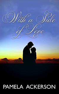 With a Side of Love (Clere's Restaurant Book 2)