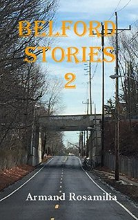 Belford Stories 2 - Published on Mar, 2017