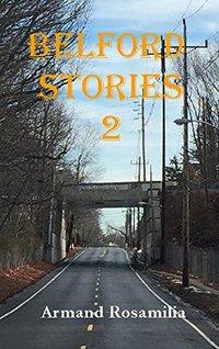 Belford Stories 2